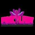 Pink lady Logo.png