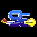 Sambert Logo.png