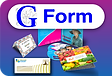 Form G.png