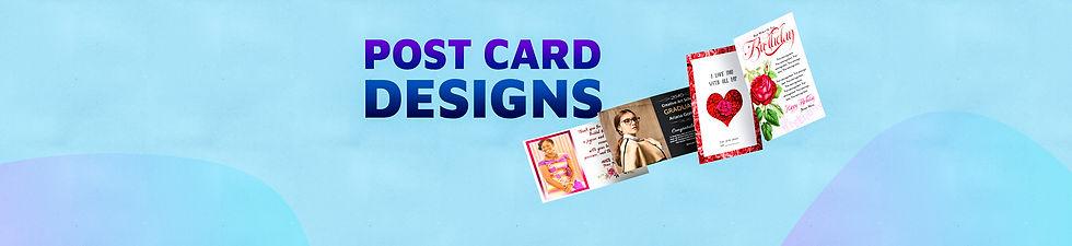Postcard COVER DESIGN.jpg