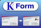 Form K.png