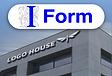 Form I.png