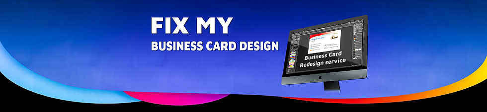 Business-Card-ReDo-COVER-DESIGN.jpg