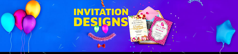Invitation Design COVER DESIGN.jpg