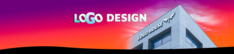 LOGO COVER DESIGN.jpg