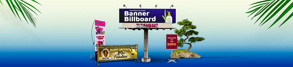 Banner-Billboard COVER DESIGN.jpg