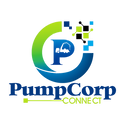 Pump Corp Logo.png