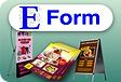 Form E.png