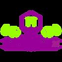 Grace Garden Logo.png