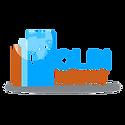 Golin Logo.png