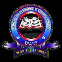 Mati Logo.png
