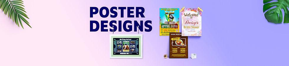 Poster COVER DESIGN.jpg