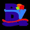 B View Logo.png