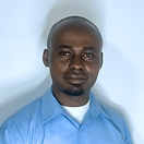 Solomon Marfo | Kwesi Arter | Drawingfyi Founder