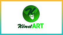 2D Logo - Custom Design Service