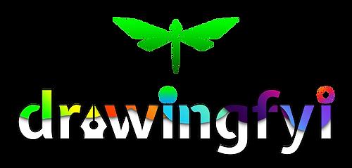 DRAWINGfyi LOGO Full Color.png