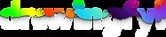 drawingfyi logo - png