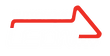 Autodromo logo blanco.png