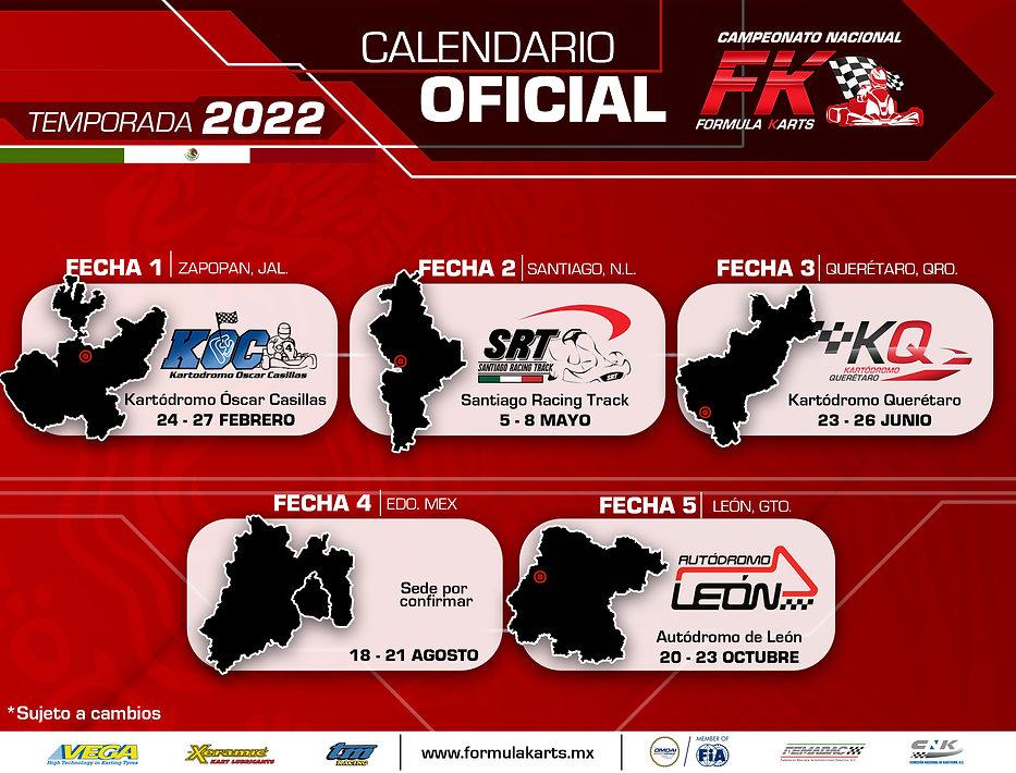 Calendario 2022 FK v4 .jpg
