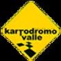 Logo KVB.png