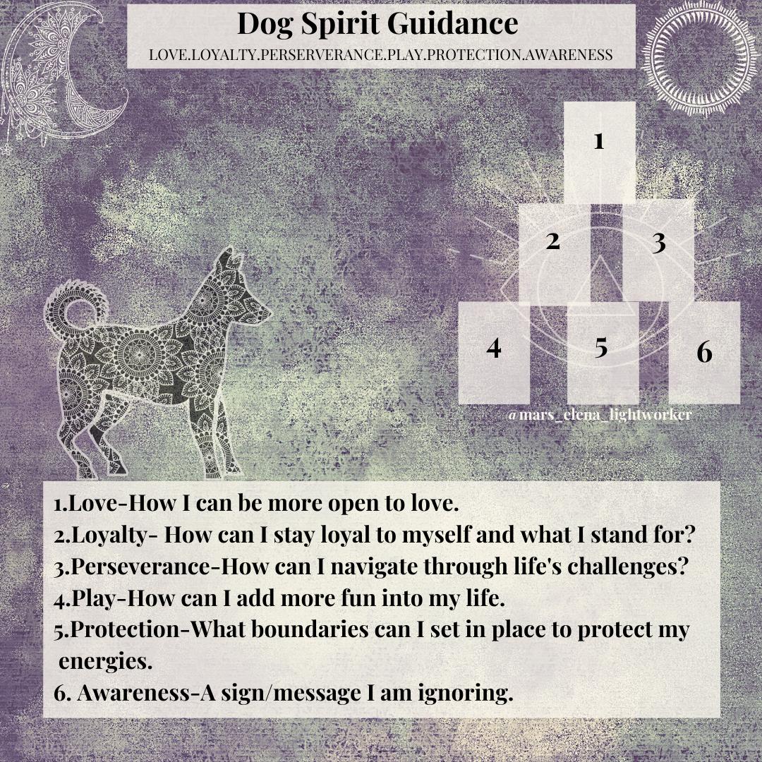 Dog spirit tarot spread.png