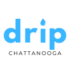 the drip Logo.png