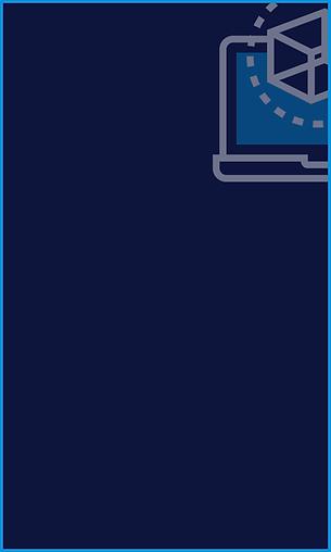 Square - Prgressive Web App Development-min.png