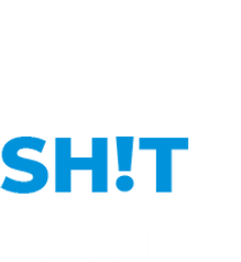 We Get Shit Done - Verical - (text PNG).png