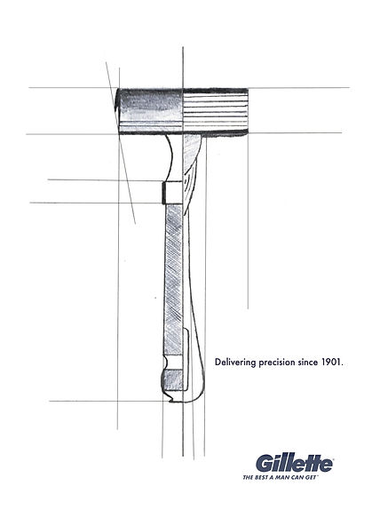 Gillette Hand Drawn.jpg