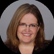 Leslie Blankman, Attorney at Blankman Law