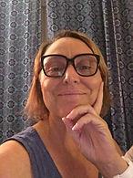 Photo Hélène d'acigné.JPG