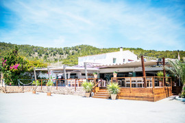Restaurante_La_Escollera_Ibiza.jpg