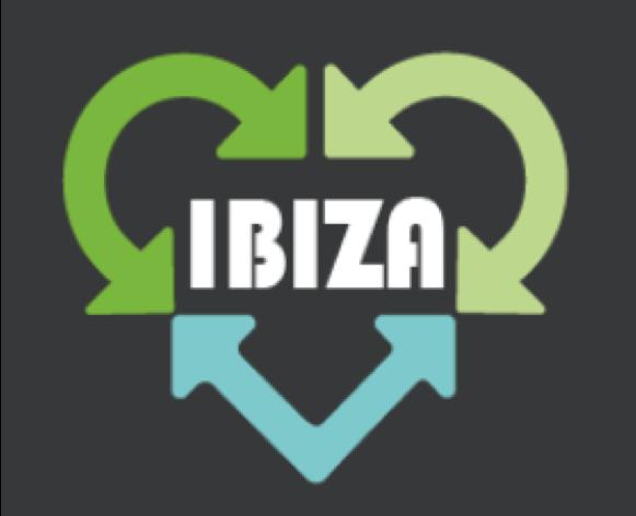 Greenheart Ibiza Branding