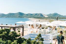 experimental-beach-ibiza-wedding-story-2