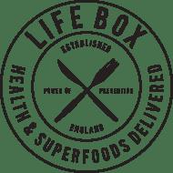 Lifebox Foods