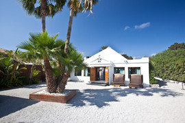 Blue-Marlin-Ibiza-entrance-daytime.jpeg