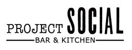 Project-Social-long-logo.jpg