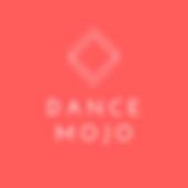 DANCE MOJO (8).png