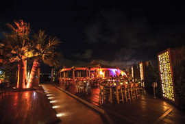 coricancha-restaurant.jpg