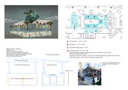 Aruba Beach Club Interior Design