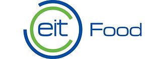 EIT_Food_logo_blogtop.jpeg