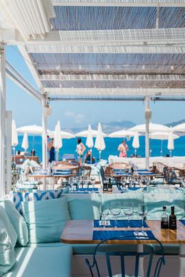 ibiza-restaurants-experimental-beach-ibi