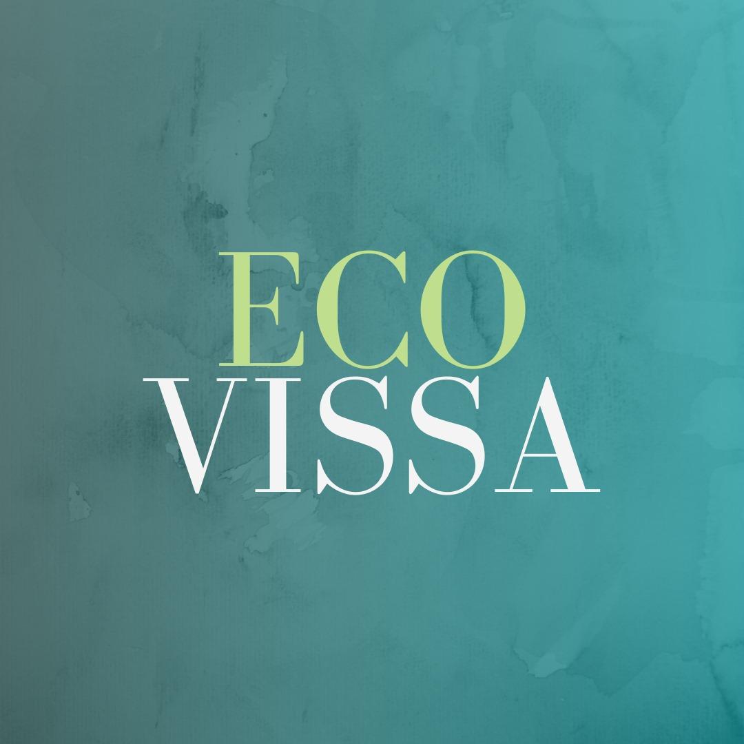 Ecovissa