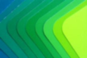 shades-of-green.jpg