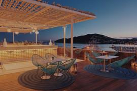 aguasdeibiza-top-bar-piscina-002-w1.jpg