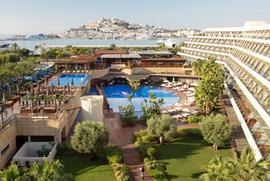 Ibiza-Gran-Hotel-Hotel-location-overview
