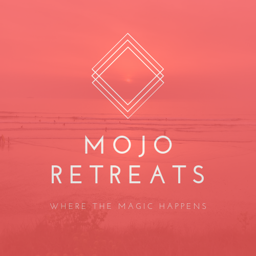 Mojo Retreats