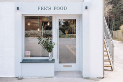 Fees Food Catering