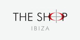 shop-ibiza-logo.jpg