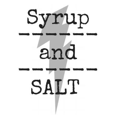 Syrup & Salt Fashion
